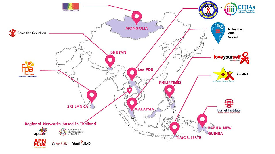 SKPA countries.jpg