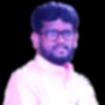 Rahul dada1.png