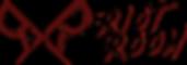 RR logo (3).png