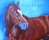 Casallo Z