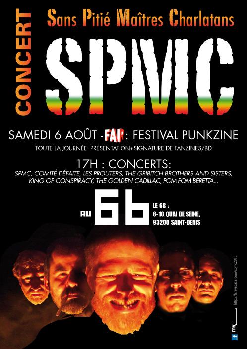 SPMC_6B_fly