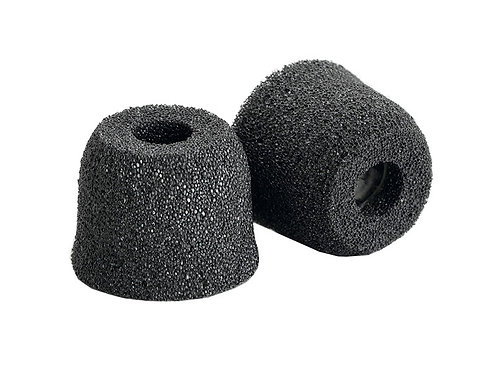 S-200 Comply Active Memory Foam eartips