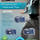Thumbnail: S-200 Comply Active Memory Foam eartips