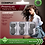 Thumbnail: Ts-200 Comply Comfort Memory Foam eartips