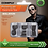 Thumbnail: T-200 Comply Isolation Memory Foam eartips