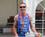 Success with Stamina - Athlete Achievements