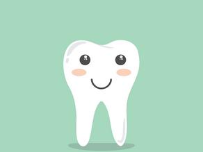 Estrutura dentária