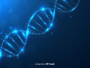Dominante X Recessivo: um contexto bioquímico