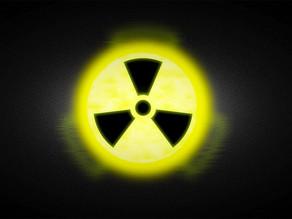 Mutações provocadas por radiação: como ocorrem?