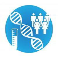 Genética de populações: conceitos básicos