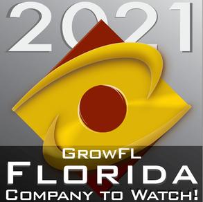 Vaya Space Selected as GrowFL 11th Annual Florida Companies to Watch Honoree