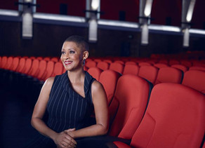 Academy Museum Names Historian of Black cinema as the New Chief Artistic Officer
