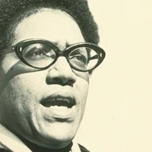 Writer Roxane Gay on the Significance of Audre Lorde
