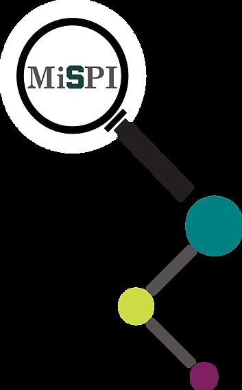 MiSPI Logo
