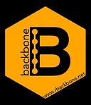 Backbone Hex.png