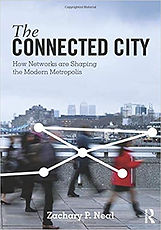 connected_city.jpg
