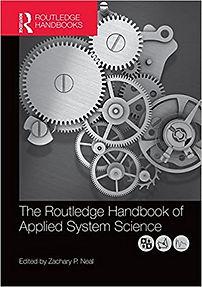 system_science.jpg