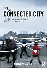Connected City.jpg