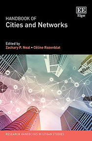 cities_and_networks.jpg