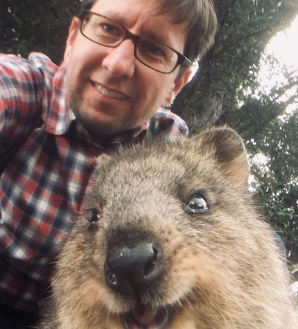 Quokka Selfie (rescaled).JPG