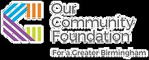 250px-2019_Community_Foundation_logo_edi