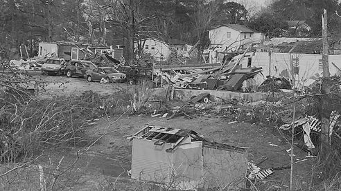 Fultondale-damage-neighborhood_edited_ed