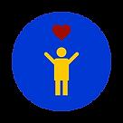 i care alabama new logo (2).png