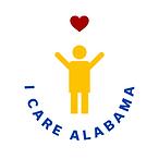 icarealabama small logo (2).png