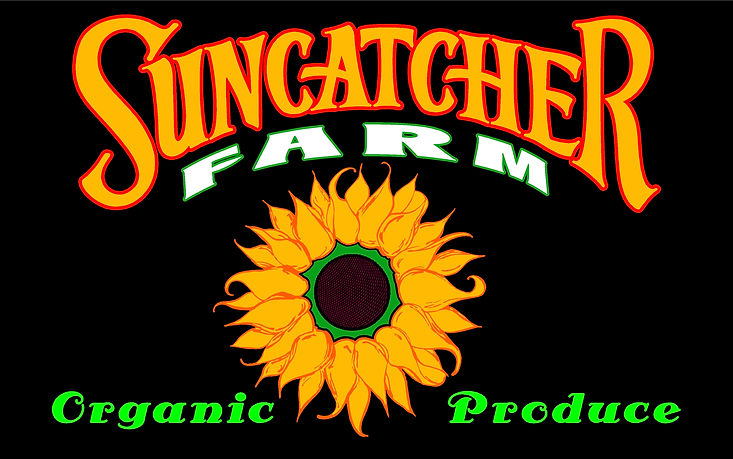Suncatcher Farm.jpg