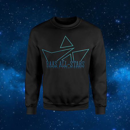 RAS Sweatshirt copy.jpg