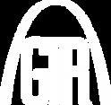 Gateway to Raas Logo (White).png