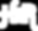 IU HoosierRaas Logo (White Textless).png
