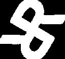 Rangeelo Raas Logo (White).png