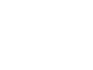 Raas Royalty Logo (White).png