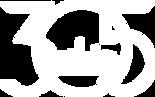 305 Tran Taali Logo (White).png