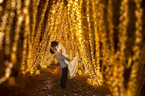 Galleria foto matrimoni
