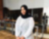 Asmaa Othman