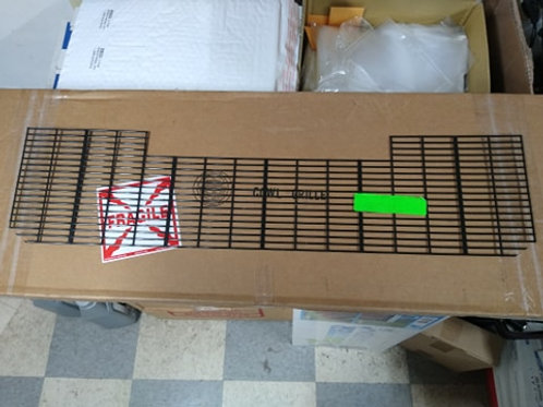 1967 Mustang Shelby Lower Grille-NEW
