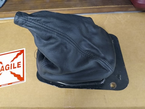 1983-86 Mustang Shift boot-used low mileage original