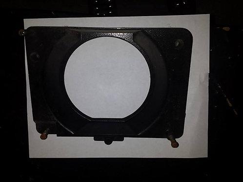 85.5-86 Mustang SVO Headlight adjuster plate-LH