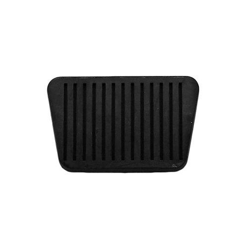 Mustang SVO Brake pedal pad