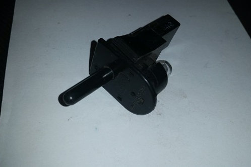 87-93 Mustang Glove box light switch-used