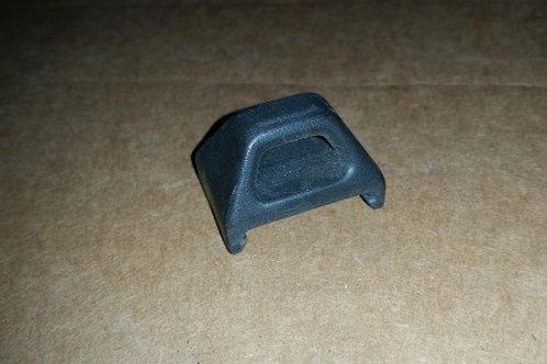 83-93 Mustang Luggage rack tie down-used