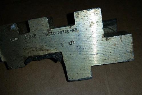 80-86 Mustang Brake proportioning valve-used