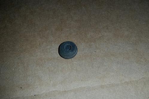 Brake Caliper bleeder cap-used