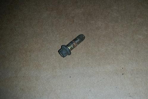 94-04 Wheel speed sensor bolt-used