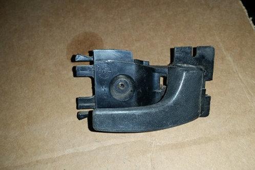 79-93 Mustang RH interior door handle-used