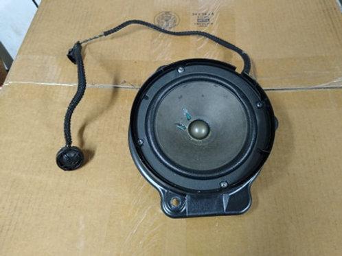 MERCEDES S-Class RH REAR DOOR SPEAKER BOSE OEM 2000- 2006