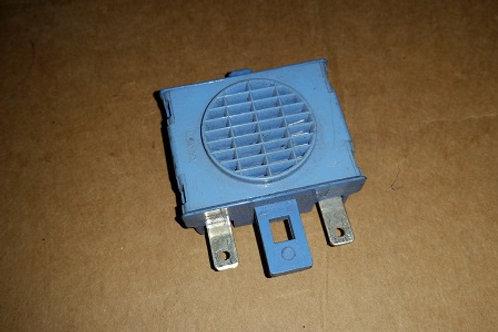 79-93 Mustang key warning buzzer-used