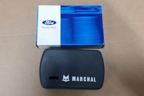 New Old Stock Marchal Fog lamp cover